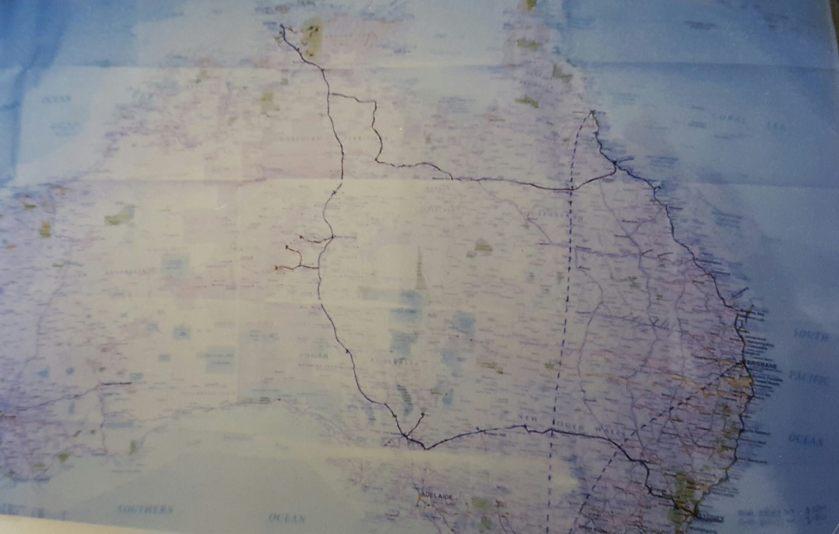 australie (2).jpg