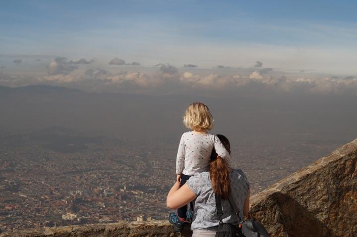Bogota_colombia.jpg