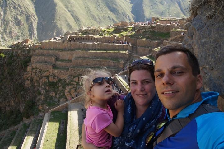 Peru_ollaytaytambo.jpg