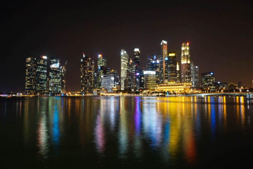 Skyline-Singapore.jpg