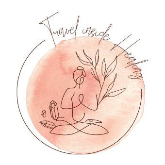 Travel Inside Healing